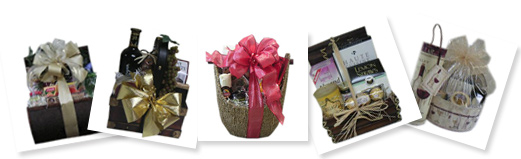 gift baskets Santurce, Puerto Rico, United States