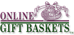 Stone-on-Trent gift baskets, hampers, England, United Kingdom
