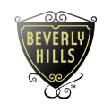 Beverly Hills gift baskets, California, United States