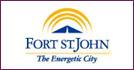 Fort St. John gift baskets, British Columbia, Canada