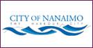 Nanaimo gift baskets, British Columbia, Canada