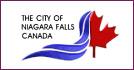 Niagara Falls gift baskets, Ontario, Canada