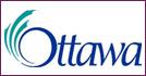 Ottawa gift baskets, Ontario, Canada
