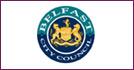 Belfast gift baskets, hampers, Northern Ireland, United Kingdom