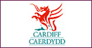 Cardiff gift baskets, Wales, United Kingdom