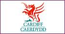 Cardiff gift baskets, Wales, United Kingdom