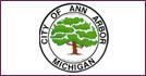 Ann Arbor gift baskets, Michigan, United States