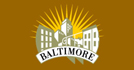 Baltimore gift baskets, Maryland, United States