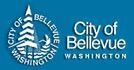 Bellevue gift baskets, Washington, United States