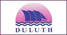 Duluth gift baskets, Minnesota, United States