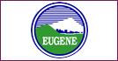 Eugene gift baskets, Oregon, United States