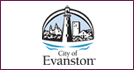 Evanston gift baskets, Illinois, United States