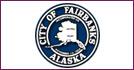 Fairbanks gift baskets, Alaska, United States