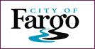 Fargo gift baskets, North Dakota, United States