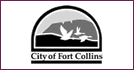 Ft. Collins gift baskets, Colorado, United States