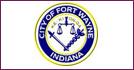 Ft. Wayne gift baskets, Indiana, United States