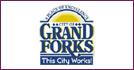 Grand Forks gift baskets, North Dakota, United States