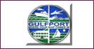 Gulfport gift baskets, Mississippi, United States