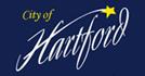 Hartford gift baskets, Connecticut, United States