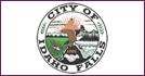 Idaho Falls gift baskets, Idaho, United States