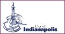 Indianapolis gift baskets, Indiana, United States