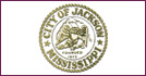 Jackson gift baskets, Mississippi, United States