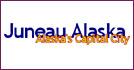 Juneau gift baskets, Alaska, United States