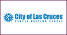 Las Cruces gift baskets, New Mexico, United States