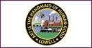 Lowell gift baskets, Massachusetts, United States