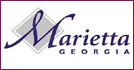 Marietta gift baskets, Georgia, United States