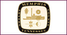 Memphis gift baskets, Tennessee, United States