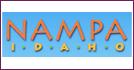 Nampa gift baskets, Idaho, United States
