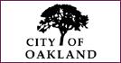Oakland gift baskets, California, United States