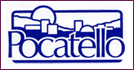 Pocatello gift baskets, Idaho, United States