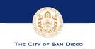 San Diego gift baskets, California, United States
