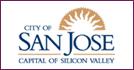 San Jose gift baskets, California, United States