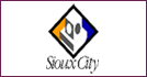 Sioux City gift baskets, Iowa, United States