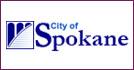 Spokane gift baskets, Washington, United States