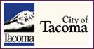 Tacoma gift baskets, Washington, United States