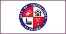 Tuscaloosa gift baskets, Alabama, United States