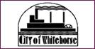 Whitehorse gift baskets, Yukon Territory, Canada