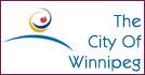 Winnipeg gift baskets, Manitoba, Canada