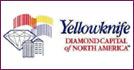 Yellowknife gift baskets, Northwest Territories, Canada